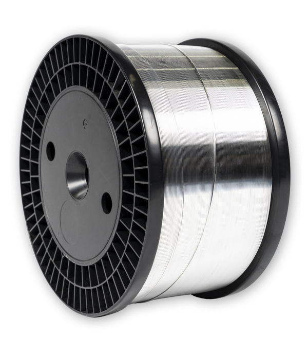 Basket spool K 335