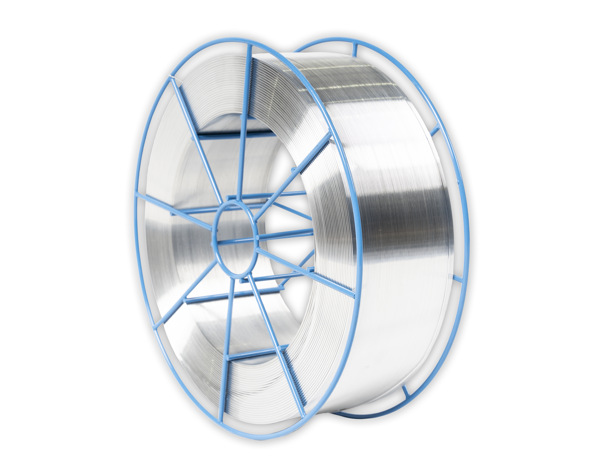 Plastic spool BS 300