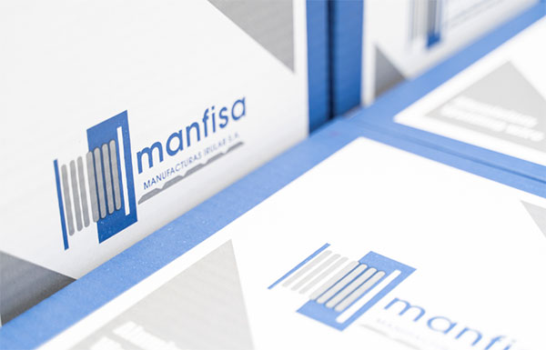 manfisa. Document related to the activity
